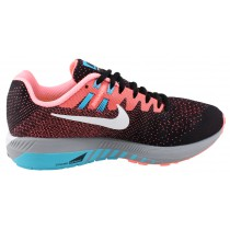 nike air zoom structure 20 dames