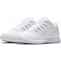 nike air zoom vapor tour 10 indoor dames