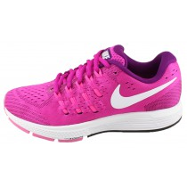 nike air zoom vomero 11 dames