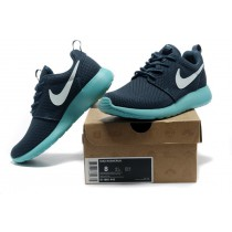 nike roshe run heren sale