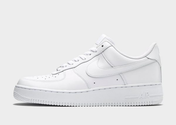 air force 1 wit