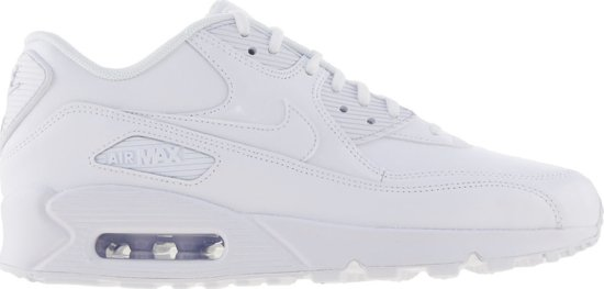 air max 90 wit dames