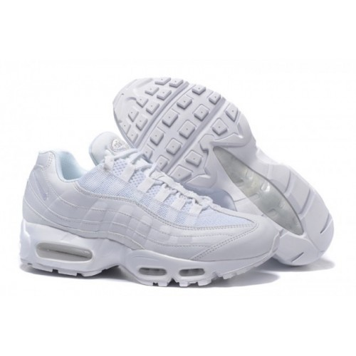 air max 95 wit heren