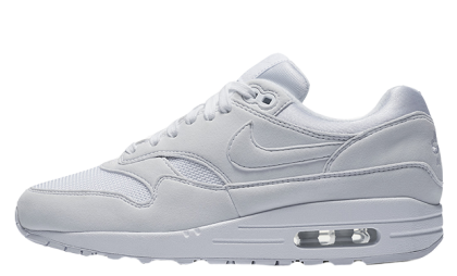 air max dames wit