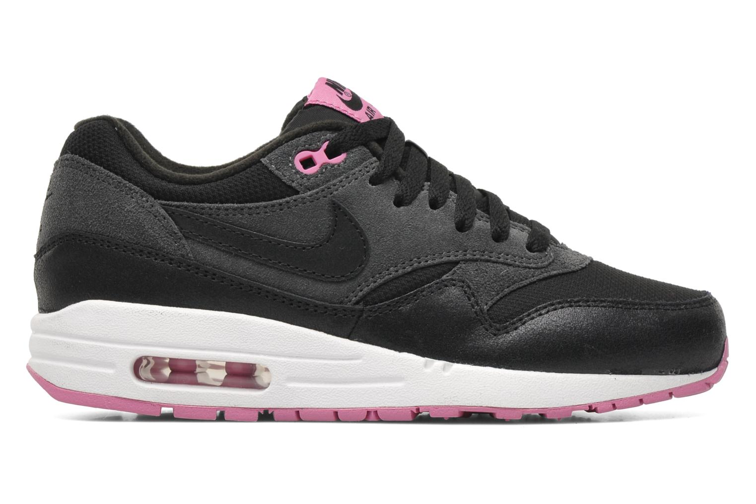 air max one dames sale