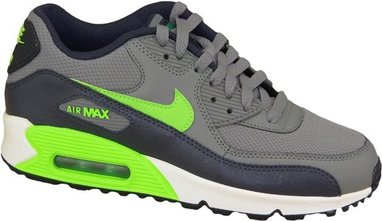 kinder nike air max maat 24