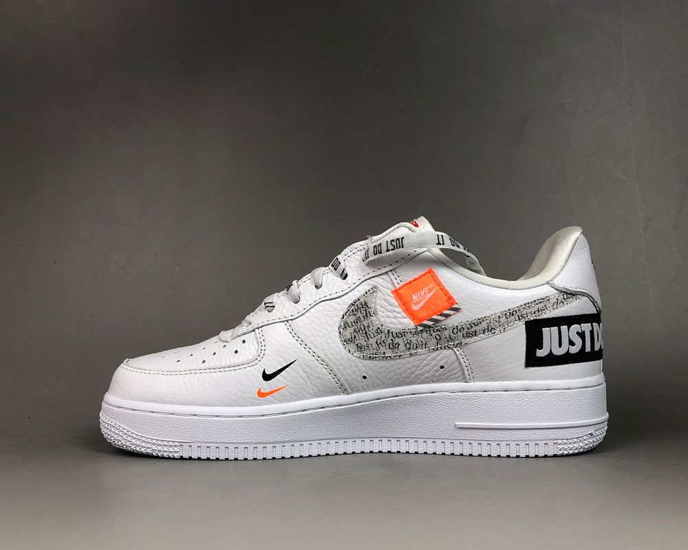 nike air force 1 07 premium dames