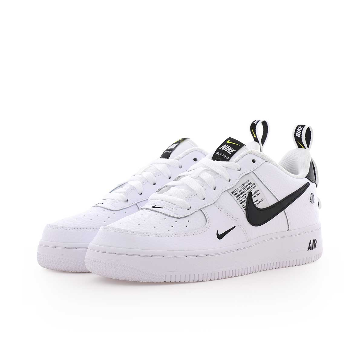 nike air force 1 lv8 utility wit
