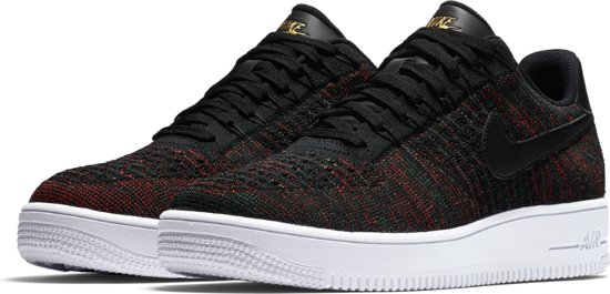 nike air force 1 ultra flyknit herenschoen