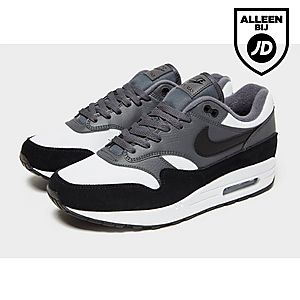 nike air max 1 heren sale