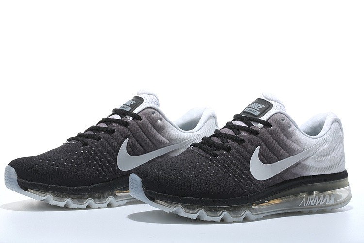 nike air max 2017 dames goedkoop