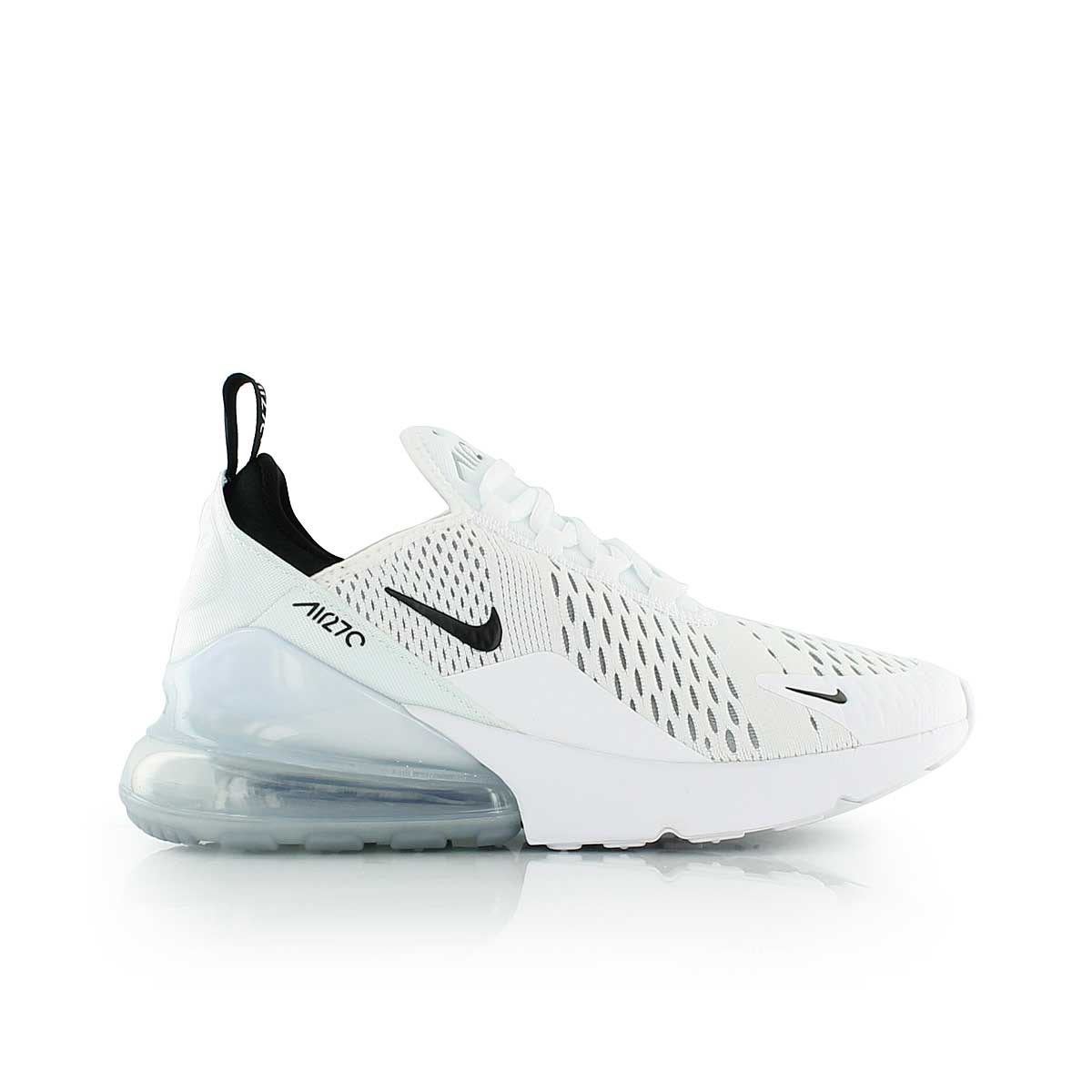 nike air max 270 kinder weiss