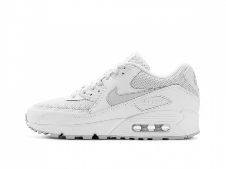 nike air max 90 dames sale zwart