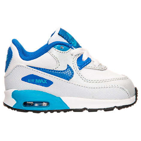 nike air max 90 dames wehkamp