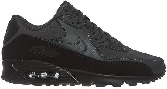 nike air max 90 heren maat 43