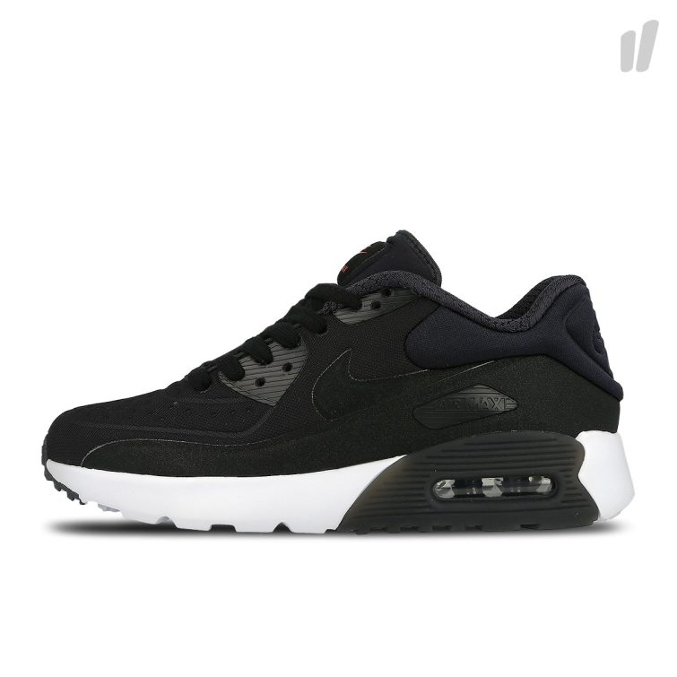 nike air max 90 kinderschoenen