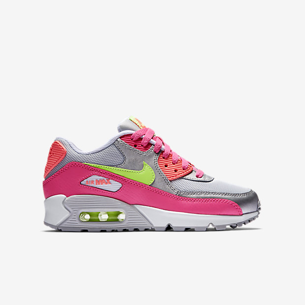 nike air max 90 kinderschuhe