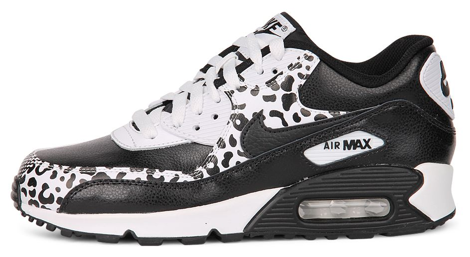 nike air max 90 sneakers dames