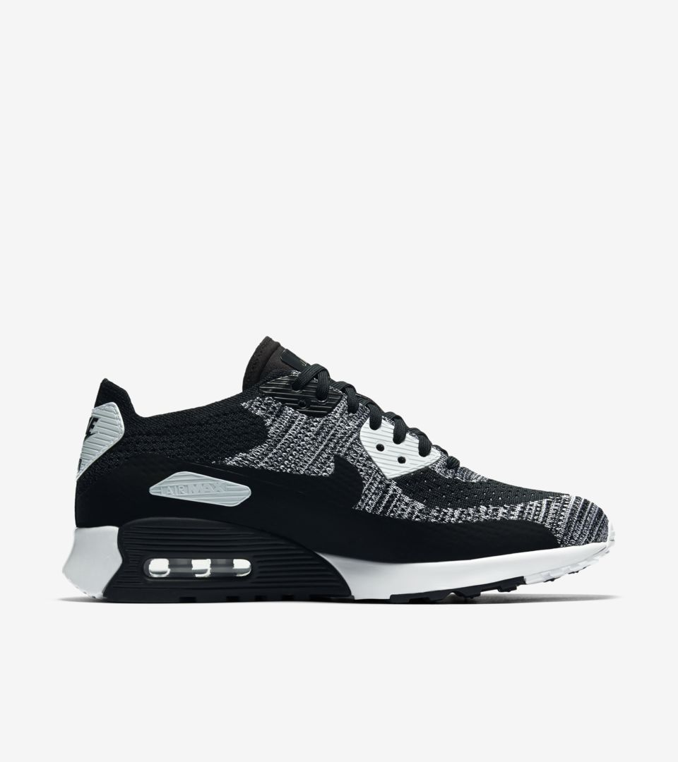 nike air max 90 ultra 2.0 flyknit dames