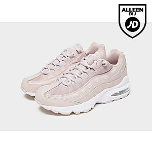 nike air max 95 kindermaat