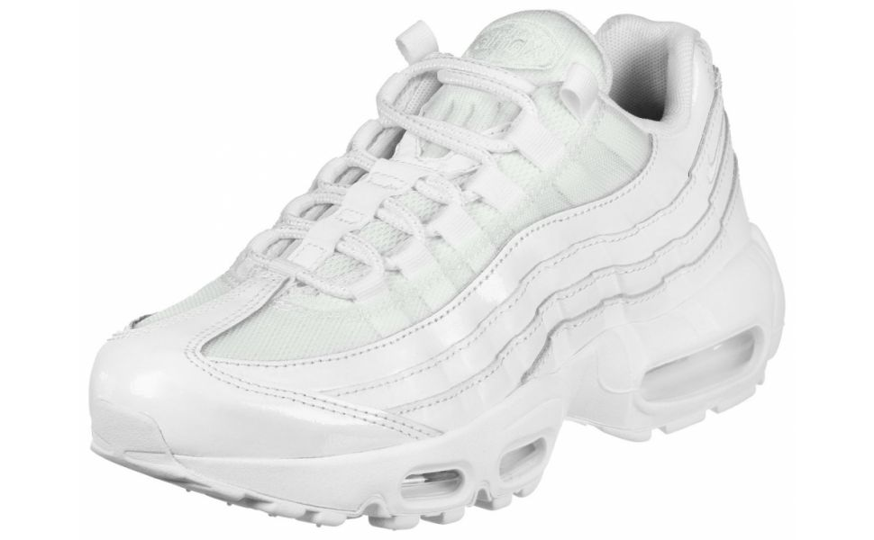 nike air max 95 wit maat 40|nike air max 95 wit maat 40 ...