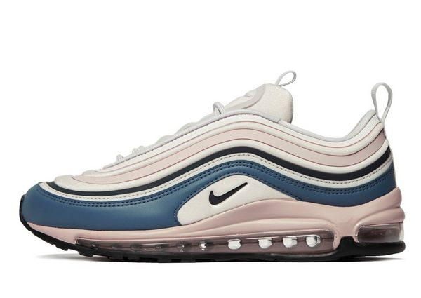 nike air max 97 dames ultra