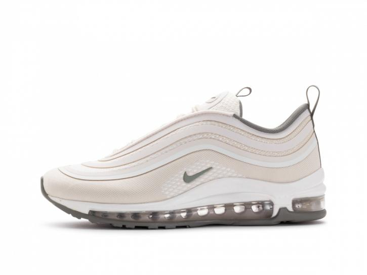 nike air max 97 dames wit sale|nike air max 97 dames wit ...