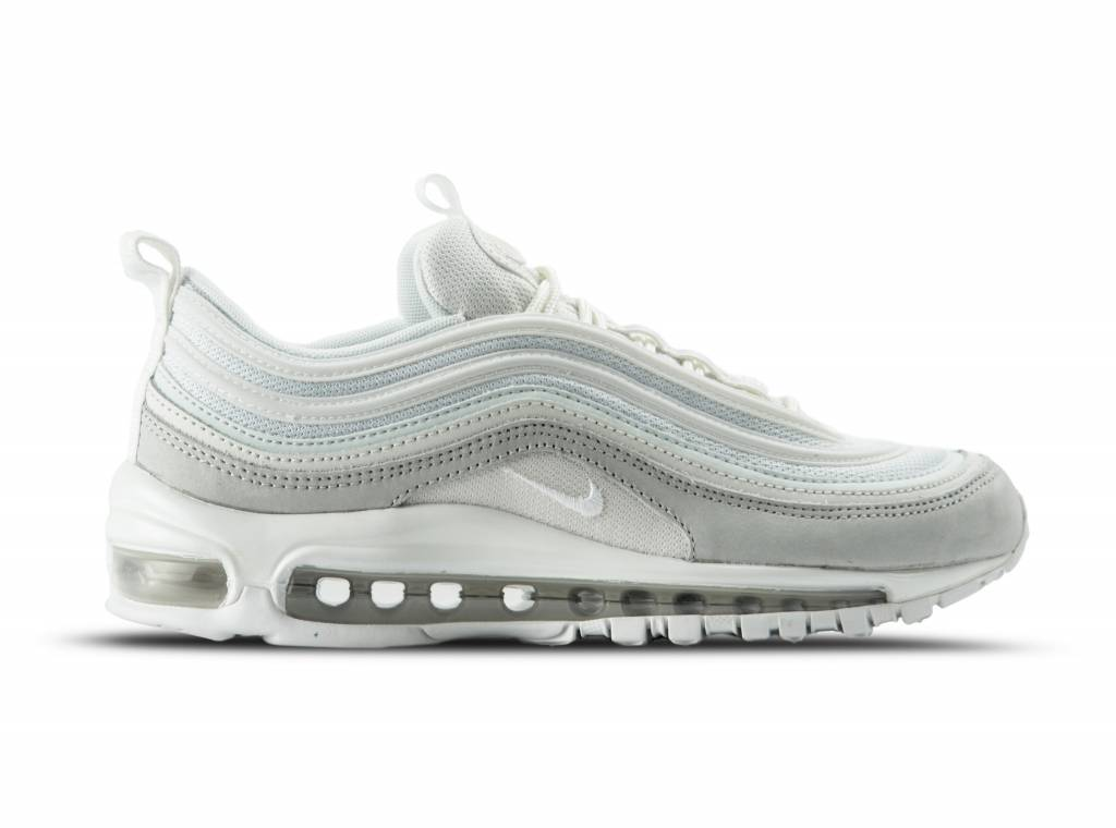 nike air max 97 dames zwart sale