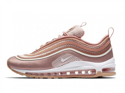nike air max 97 roze dames