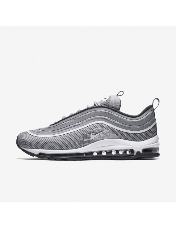 nike air max 97 ultra '17 herenschoen