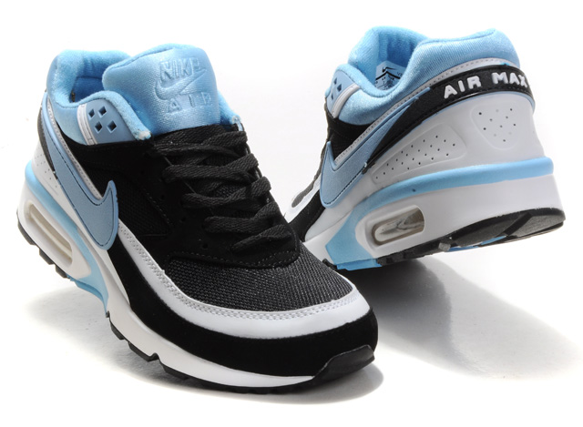 nike air max classic bw dames goedkoop