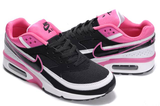 nike air max classic bw dames online kopen