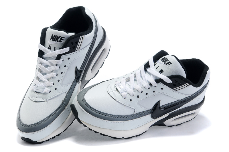 nike air max classic bw heren sale
