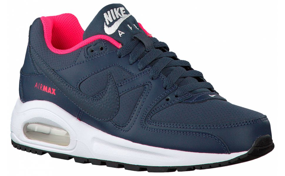 nike air max command dames sale