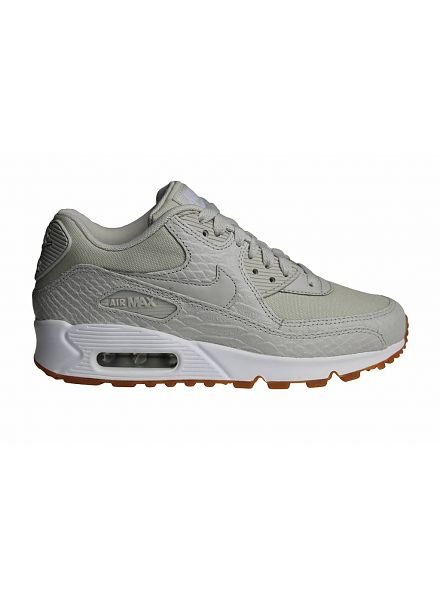 nike air max dames sale