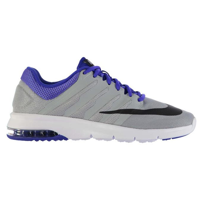 nike air max era sneakers zwart heren
