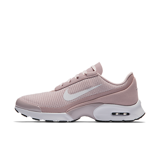 nike air max jewell dames sale