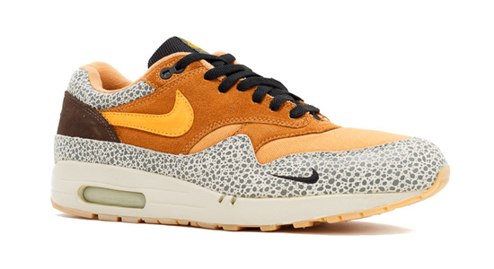nike air max limited edition 2018 dames