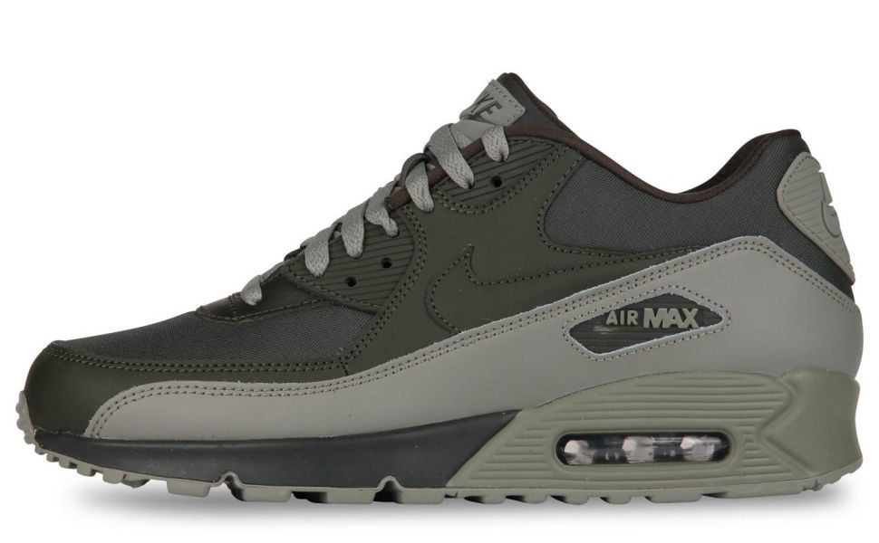nike air max sale heren blauw