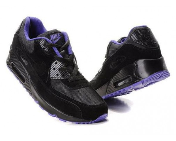 nike air max schoenen heren sale