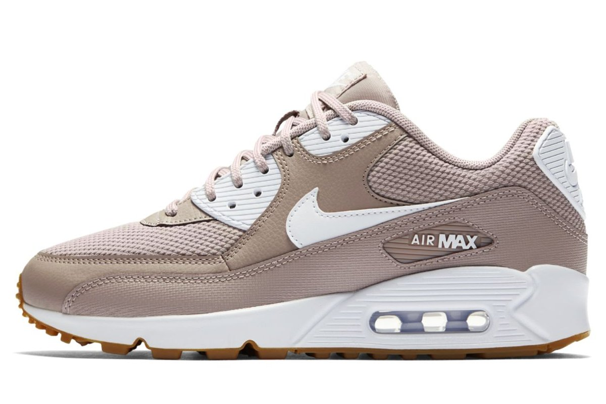 nike air max the dames