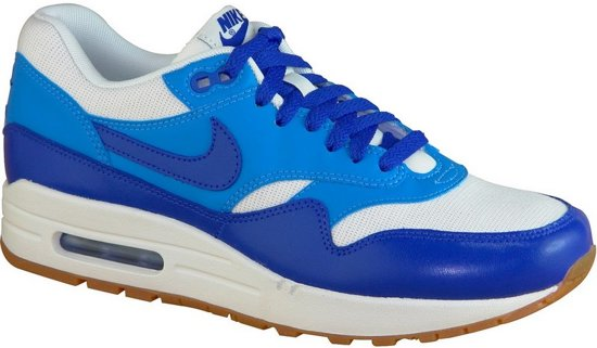 nike air max ultra essential dames