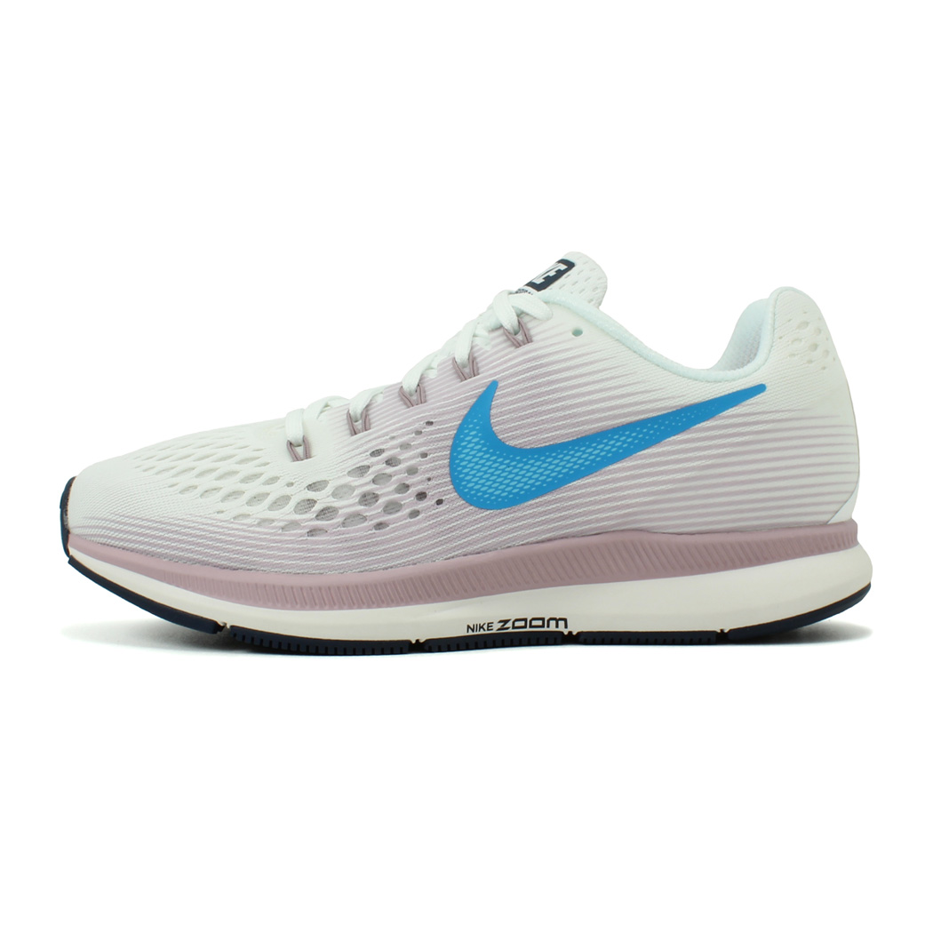 nike air pegasus 34 dames