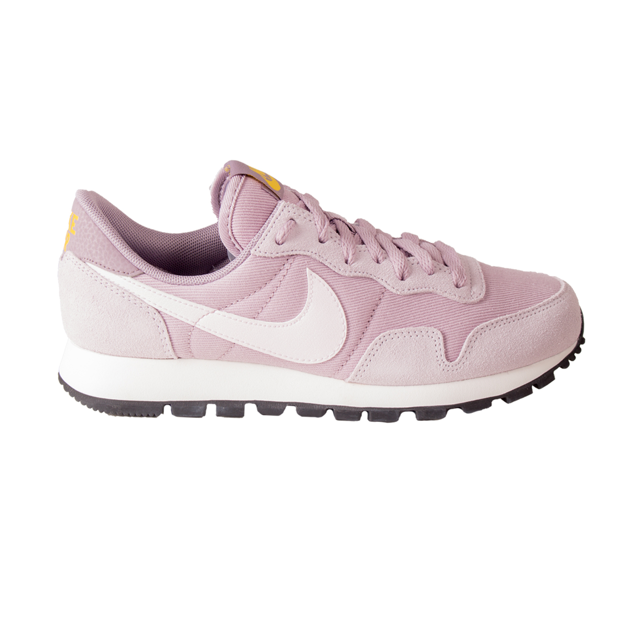 nike air pegasus 83 dames