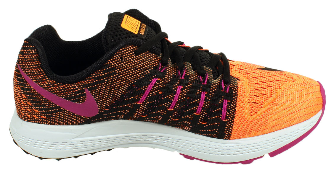 nike air zoom elite 8 dames