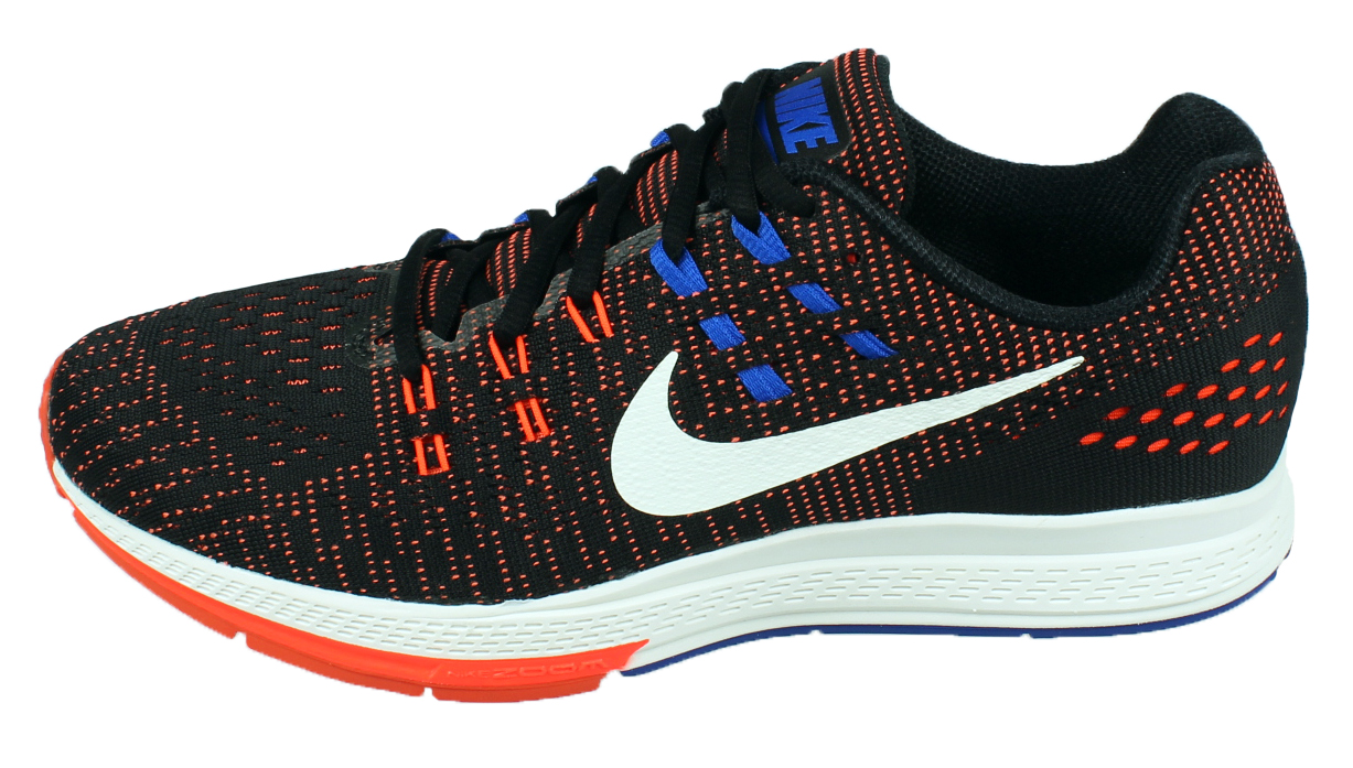 nike air zoom structure 19 heren
