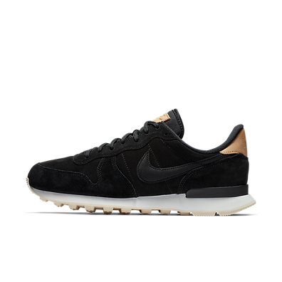 nike internationalist dames maat 41
