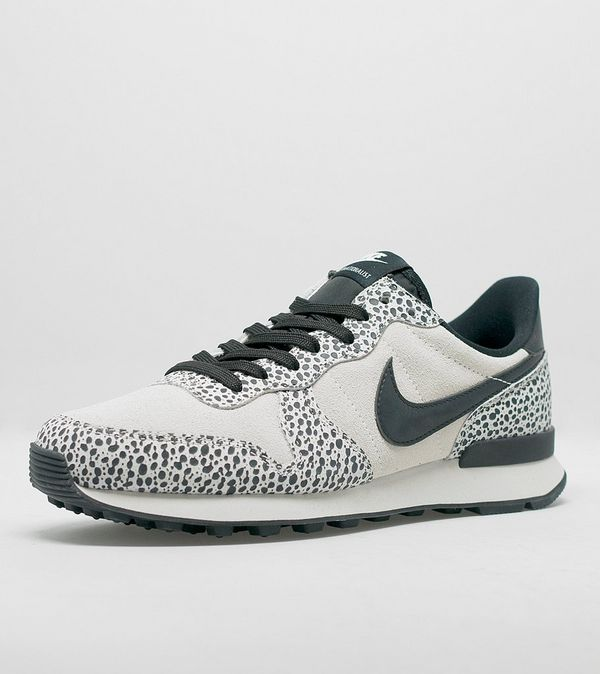 nike internationalist dames safari