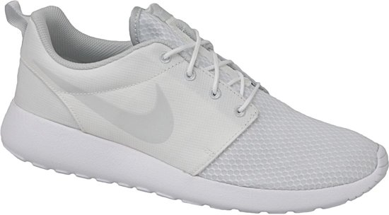 nike sneakers heren roshe one